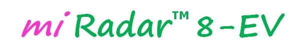 miradar_ev_logo