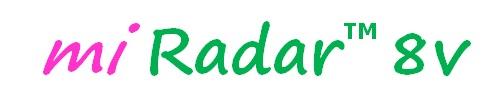miradar_v_logo