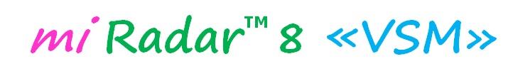 miradar_vsm_logo