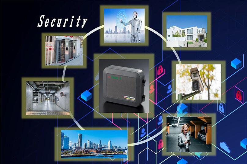 3番目Security画像