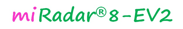 miRadar8_panorama_logo