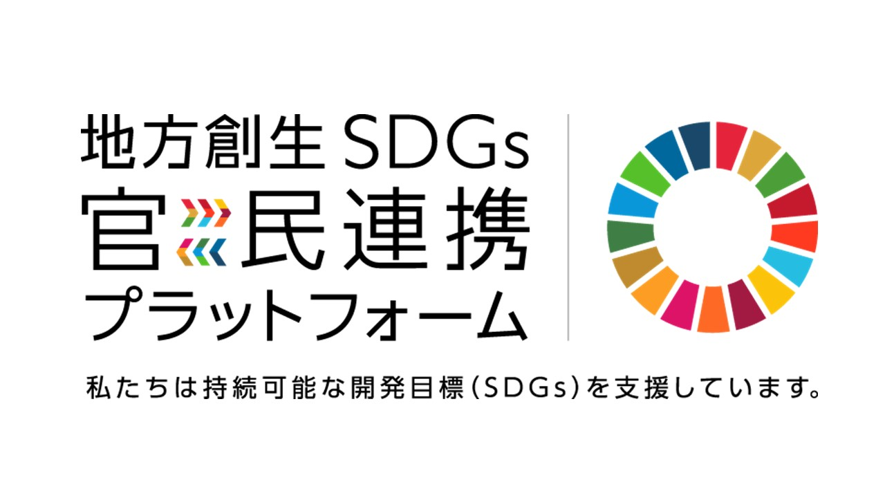 SDGs with white back
